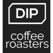 DIP COFFEE MACHINE