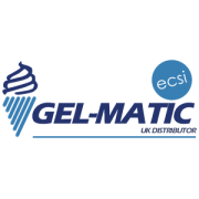 GEL-MATIC